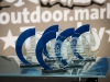 002-outdoormarkt-trophy-2013-20130712-1719
