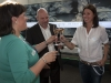 012-outdoormarkt-trophy-2013-20130712-1840