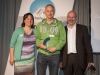 031-outdoormarkt-trophy-2013-20130712-2007