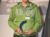 032-outdoormarkt-trophy-2013-20130712-2007