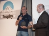033-outdoormarkt-trophy-2013-20130712-2019
