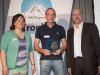 034-outdoormarkt-trophy-2013-20130712-2021-1