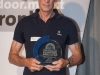 035-outdoormarkt-trophy-2013-20130712-2021