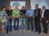 038-outdoormarkt-trophy-2013-20130712-2023