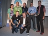 039-outdoormarkt-trophy-2013-20130712-2023