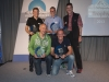 040-outdoormarkt-trophy-2013-20130712-2024