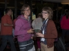 047-outdoormarkt-trophy-2013-20130712-2207