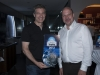050-outdoormarkt-trophy-2013-20130712-2244