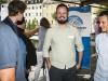 outdoor.markt-trophy-2019-erstmals-preise-fuer-nachhaltigkeit-und-kampagne-des-jahres-vergeben_15