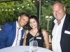 outdoor.markt-trophy-2019-erstmals-preise-fuer-nachhaltigkeit-und-kampagne-des-jahres-vergeben_2