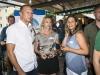 outdoor.markt-trophy-2019-erstmals-preise-fuer-nachhaltigkeit-und-kampagne-des-jahres-vergeben_20