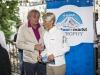 outdoor.markt-trophy-2019-erstmals-preise-fuer-nachhaltigkeit-und-kampagne-des-jahres-vergeben_27