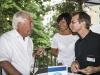 outdoor.markt-trophy-2019-erstmals-preise-fuer-nachhaltigkeit-und-kampagne-des-jahres-vergeben_30