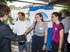 outdoor.markt-trophy-2019-erstmals-preise-fuer-nachhaltigkeit-und-kampagne-des-jahres-vergeben_31