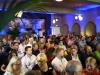 outdoor.markt-trophy-2019-erstmals-preise-fuer-nachhaltigkeit-und-kampagne-des-jahres-vergeben_38