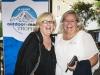 outdoor.markt-trophy-2019-erstmals-preise-fuer-nachhaltigkeit-und-kampagne-des-jahres-vergeben_4