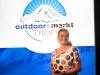 outdoor.markt-trophy-2019-erstmals-preise-fuer-nachhaltigkeit-und-kampagne-des-jahres-vergeben_41
