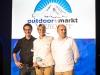 outdoor.markt-trophy-2019-erstmals-preise-fuer-nachhaltigkeit-und-kampagne-des-jahres-vergeben_43