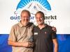 outdoor.markt-trophy-2019-erstmals-preise-fuer-nachhaltigkeit-und-kampagne-des-jahres-vergeben_46