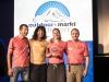 outdoor.markt-trophy-2019-erstmals-preise-fuer-nachhaltigkeit-und-kampagne-des-jahres-vergeben_47