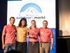 outdoor.markt-trophy-2019-erstmals-preise-fuer-nachhaltigkeit-und-kampagne-des-jahres-vergeben_48