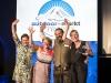 outdoor.markt-trophy-2019-erstmals-preise-fuer-nachhaltigkeit-und-kampagne-des-jahres-vergeben_49