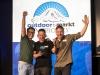 outdoor.markt-trophy-2019-erstmals-preise-fuer-nachhaltigkeit-und-kampagne-des-jahres-vergeben_51
