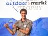 outdoor.markt-trophy-2019-erstmals-preise-fuer-nachhaltigkeit-und-kampagne-des-jahres-vergeben_54