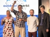 outdoor.markt-trophy-2019-erstmals-preise-fuer-nachhaltigkeit-und-kampagne-des-jahres-vergeben_56