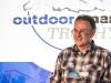 outdoor.markt-trophy-2019-erstmals-preise-fuer-nachhaltigkeit-und-kampagne-des-jahres-vergeben_58