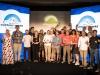 outdoor.markt-trophy-2019-erstmals-preise-fuer-nachhaltigkeit-und-kampagne-des-jahres-vergeben_59
