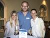 outdoor.markt-trophy-2019-erstmals-preise-fuer-nachhaltigkeit-und-kampagne-des-jahres-vergeben_6