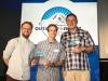 outdoor.markt-trophy-2019-erstmals-preise-fuer-nachhaltigkeit-und-kampagne-des-jahres-vergeben_63