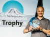 outdoor.markt Trophy 2015