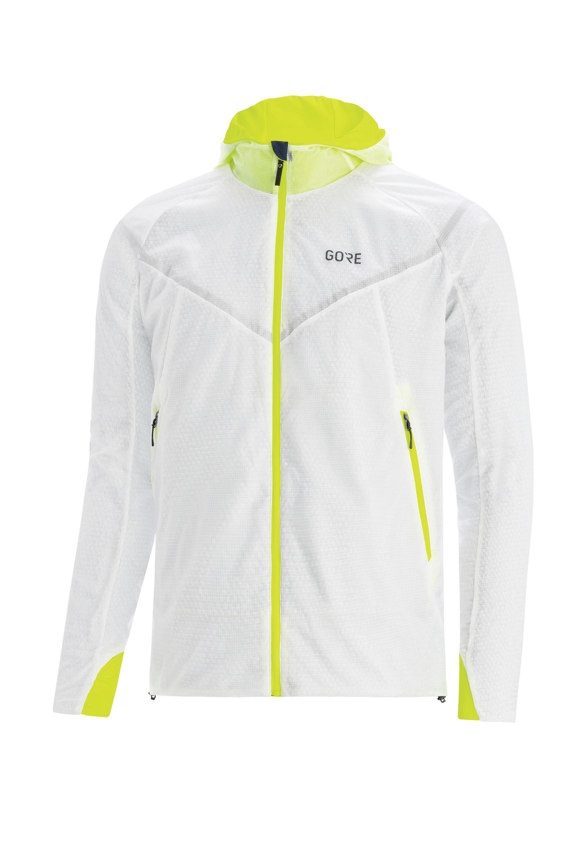 GORE® R5 GORE-TEX INFINIUM™ Insulated Jacket